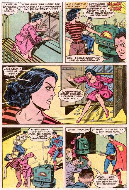 Комиксы feminization 57895 фотография