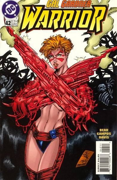Warrior_42_Cover.jpg