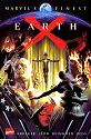 Earth X TPB Cover